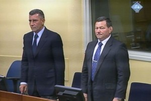Ante_Gotovina_i_Mladen_Markac_u_Hagu.jpg