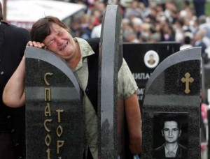 Bratunac_godisnjica_Vojnicko_groblje_Naser_Oric_Srebrenica.jpg