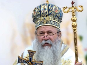 Episkop_Hrizostom.jpg