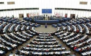 Evropski_parlament.jpg