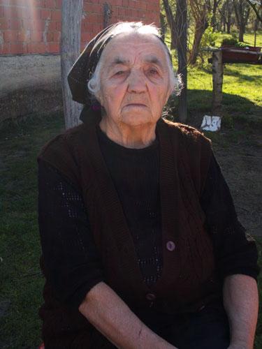 Milica Sekulić