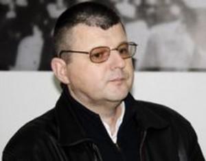 Nenad Antonijević