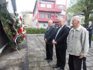 Polaganje_Vijenaca_povodom_70_godina_od_oslobodenja_Kotor_Varosi.jpg
