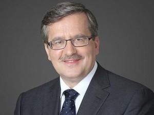 Predsjednik_Poljske_Bronislav_Komorovski.jpg