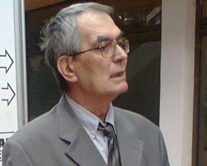 Ratko Škrbić