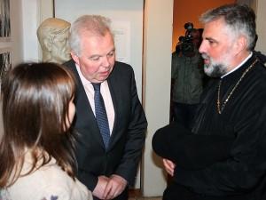 Ruski_ambasador_Petar_Ivanov_i_episkop_Grigorije.jpg