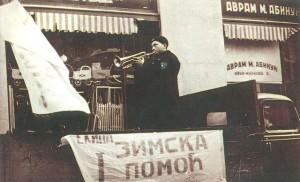 Sokolska_zimska_pomoc.jpg