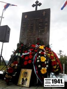 Spomenik_pobijnim_Srbima_u_Bijelom_Potoku.jpg
