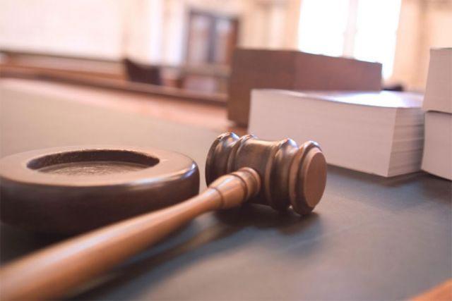 Судница