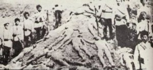Turski_genocid_nad_Jermenima.jpg