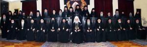 Clanovi_Sabora_Srpske_pravoslavne_crkve.jpg