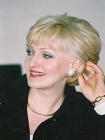 Danka Kojadinović
