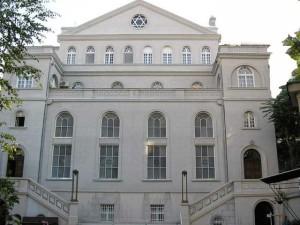 Jevrejska_sinagoga_u_Beogradu.jpg