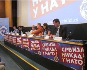 Konferencija_srpskog_sabora_Zavetnici_u_Beogradu.jpg