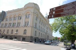Skupstina_Grada_Banjaluka.jpg