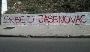 Slider_Hrvatska_Srbi_Jasenovac.jpg
