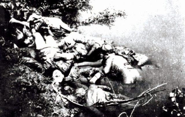 Jasenovac_11.jpg