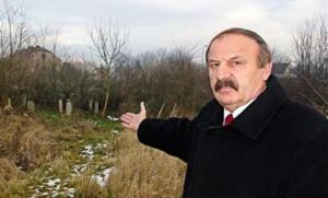 Marko Grabovac