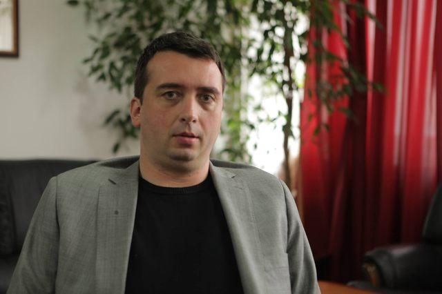 Aleksandar_Kostovic.jpg