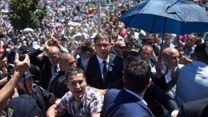 Aleksandar_Vucic_Srebrenica_1.jpg