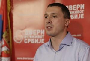 Bosko_Obradovic_1.jpg