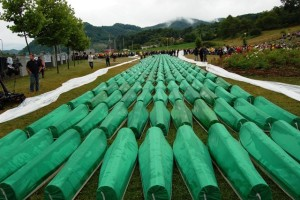 Srebrenica_001.jpg