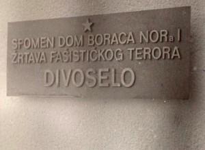 Divoselo_spomen_ploca.jpg