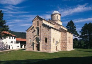 Manastir_Decani_01.jpg