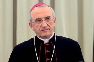 Nadbiskup_Zelimir_Puljic.jpg