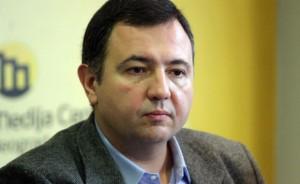 Dragomir Anđelković Foto: Novosti.rs