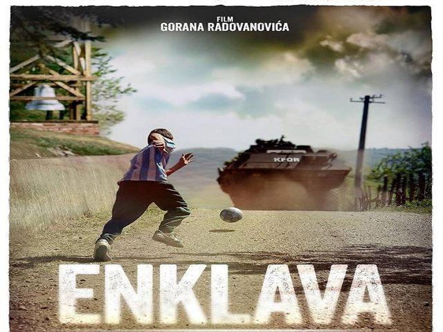 Film_Enklava_001.jpg