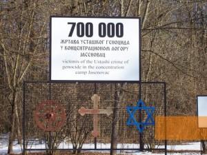 Jasenovac_0003.jpg