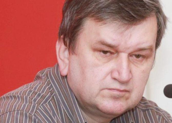 Ratko Ličina
