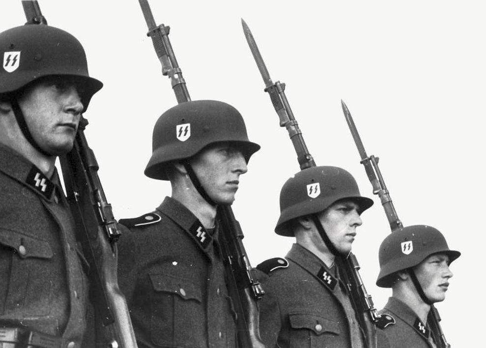 SS_nacisti.jpg