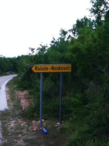 Tabla_Rasule_Nonkovici.jpg