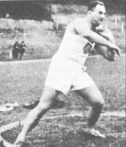 Aleksa Spahić