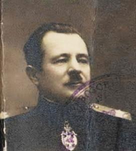 Beograd junački branili alasi sa Čukarice