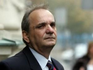 Branimir Glavaš (Agencije)