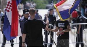 Хрватска десница