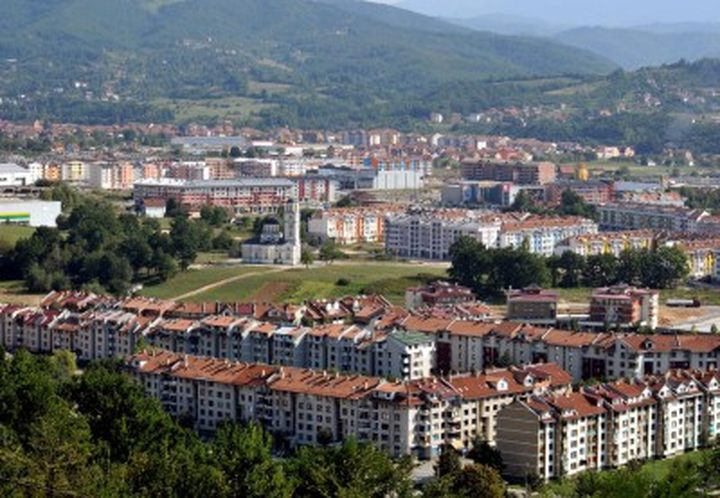 Istočno Sarajevo
