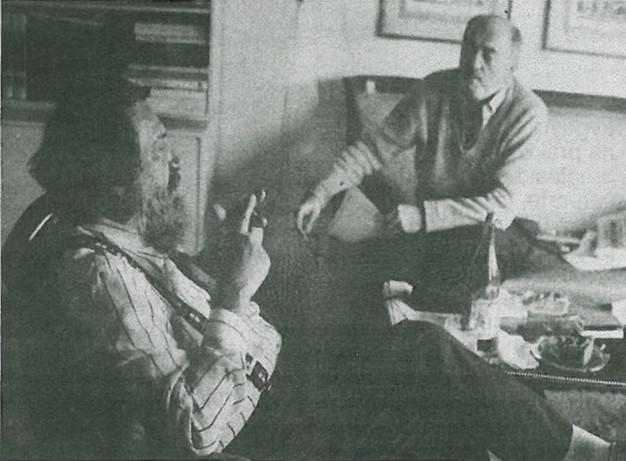 Jedina fotografija sa Raškovićem koju nije izuzela DB