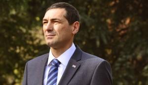 Ante Kotromanović