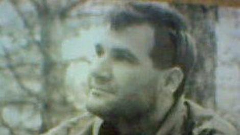 Mušan Topalović