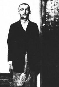 Nedeljko Čabrinović