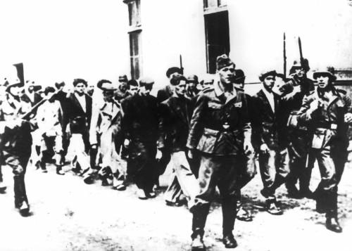Nemci-hapse-Kragujevcane-za-streljanje1