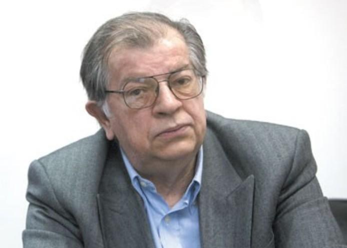 Nenad Krsmanović