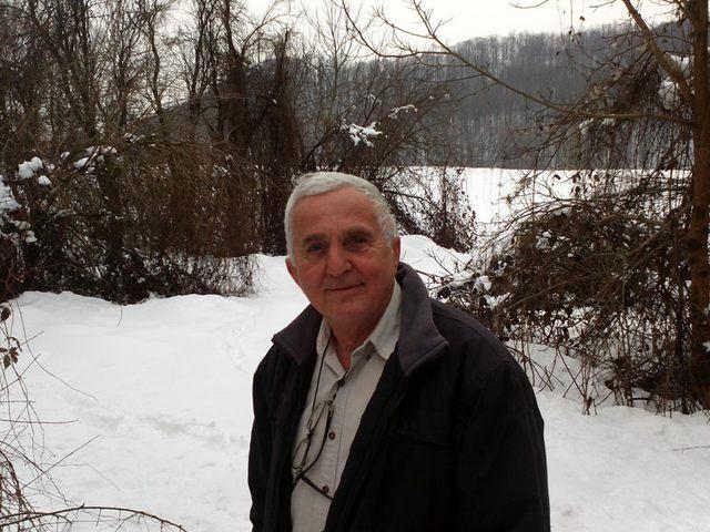 Никола Кобац