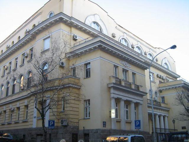 Ruski_dom_u_Beogradu