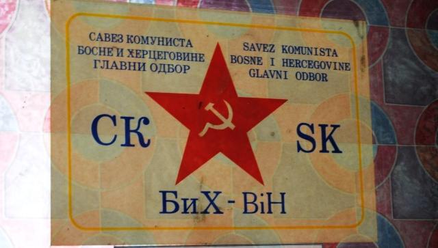 SK-BiH