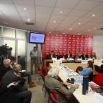 Šesta konferencija novinara i medija dijaspore i srpskih organizacija regiona